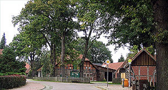k-thoelkenhof
