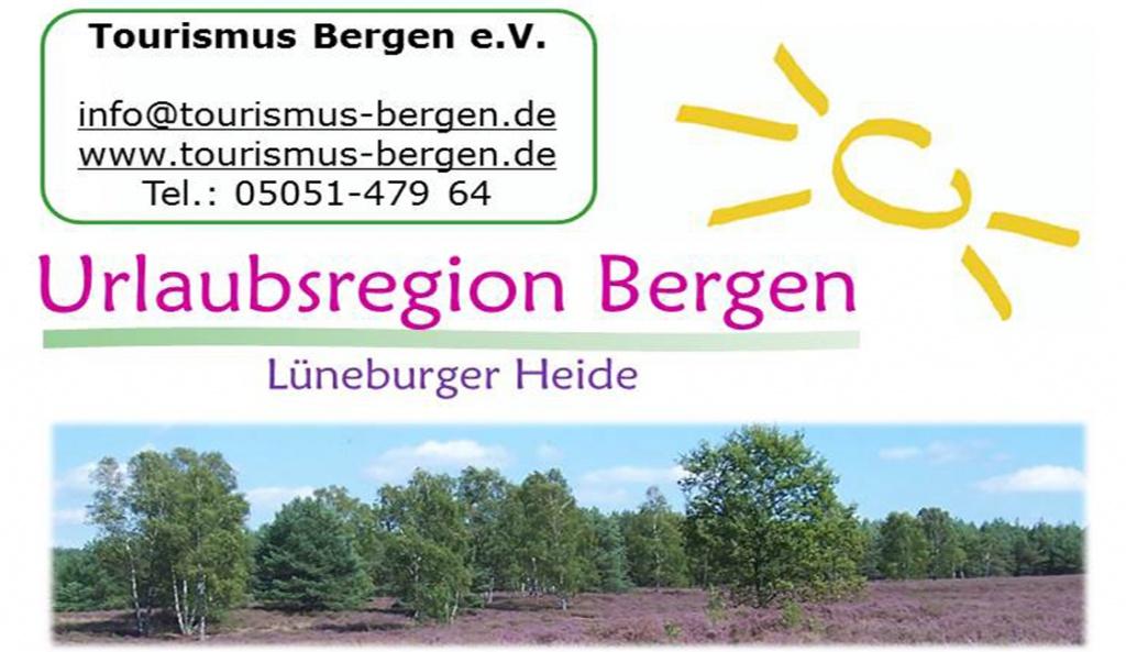 Anzeige Tourismusverein_Heidjerfest_farbe.jpg