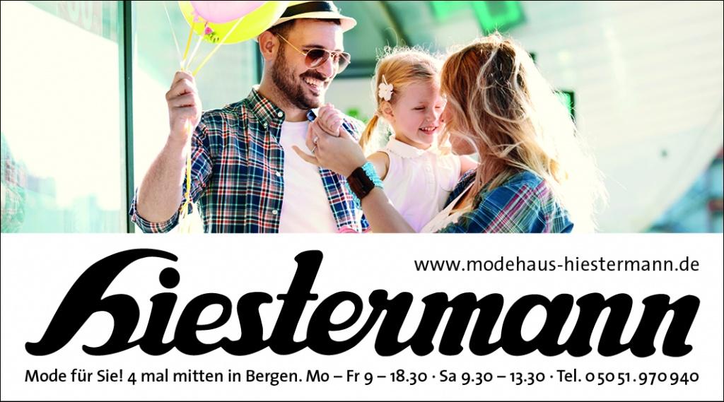 Hiestermann_Logo.jpg