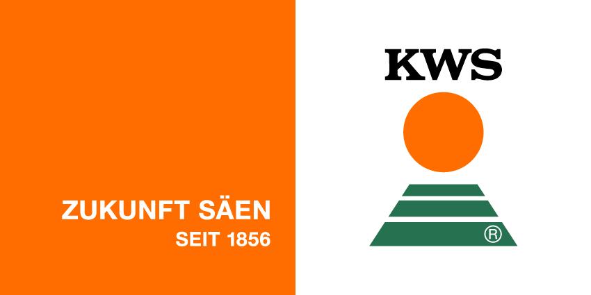KWS_Logo.PNG