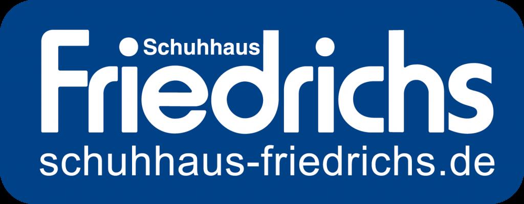 Logo_Friedrichs.png