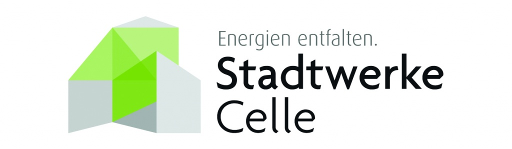 Logo_Stadtwerke_Celle.jpg