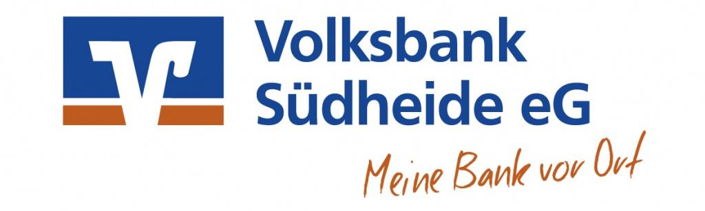 VB_Suedheide_Logo.jpg