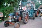 k-2003 IM_A0017.JPG